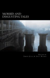 morbid-and-disgusting-tales