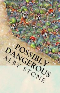 possibly-dangerous
